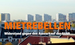 (c)www.Mietrebellen.de