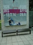 Foreign affairs1