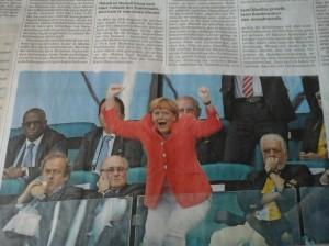 (c) Süddeutsche Zeitung 18.06.2014