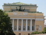 Alexandrinskij Theater