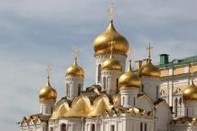Maria Verkündigungskirche Kreml
