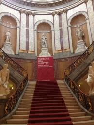bodmuseum 2