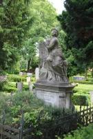 Friedhof Liesenstrasse4