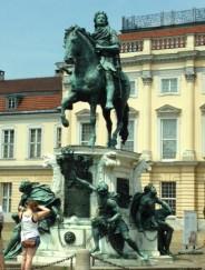 schloss Charlottenburg1