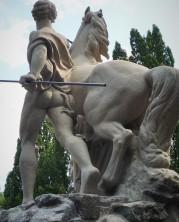 Siegfried (10)