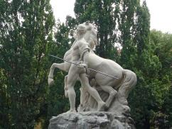 Siegfried (3)