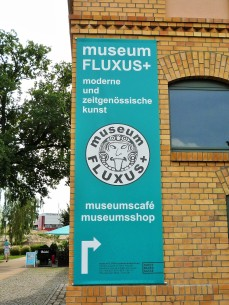 Fluxusmuseum (1b)