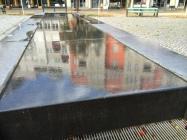 Lehniner Platz3
