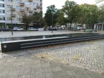 Lehniner Platz4