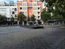 Lehninger Platz