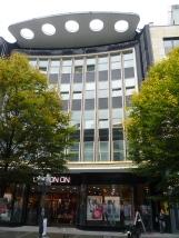 Schirmstaenderhaus (2)