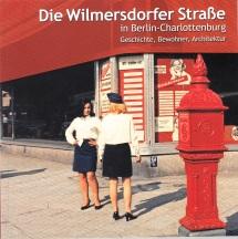 Wilmersdorfer_Str