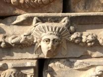 aphrodisias sarkophag