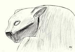 Gepard_reduziert2