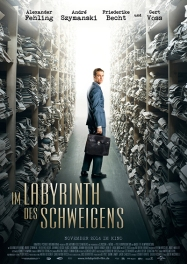 Labyrinth_Plakat