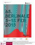 (c) Berlinale