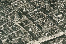 1920_Ausschnitt