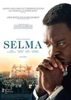 selma-kinoplakat