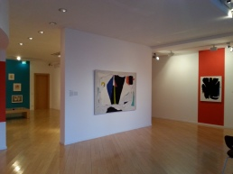 Ausstellung_I