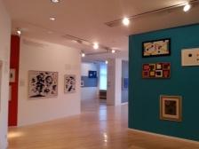 Ausstellung_II