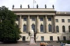 Berlin_Humboldt_Universitaet_zu_Berlin_2_300
