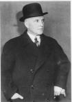 Walter Sobernheim vor 1911