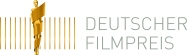 01_Deutscher_Filmpreis_Neutral_Logo_cmyk