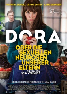 DORA_Poster_AlamodeFilm