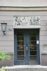 Engelhardtstr. 2