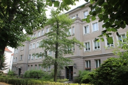Engelhardtstr.