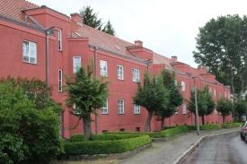 Splanemannsiedlung