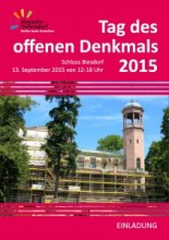 Einladung-Tag-off-Denkm_Seite_1-211x300