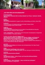 Einladung-Tag-off-Denkm_Seite_3-211x300