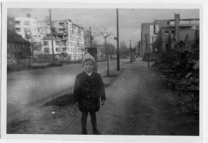 Fluechtlingskind_1946