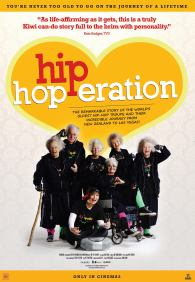 Hip-Hop-eration1
