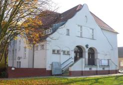 BezirksmuseumHaus1