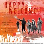 HappyWelcome_Plakat_150917_large-150x150