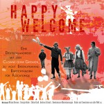 HappyWelcome_Plakat_150917_large-150x150