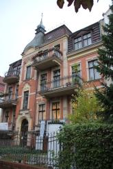 steglitz museum 1