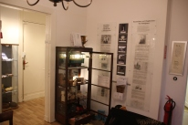 steglitz museum 3