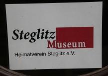 steglitz museum 5