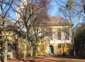 europa school