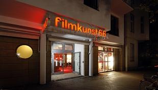 filmkunst_66_CKinokompendium