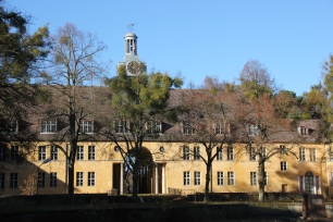 Joachimsthaler Gymnasium