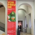 Museum Dahlem