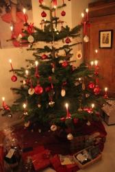 Weihnachten2013 (33)