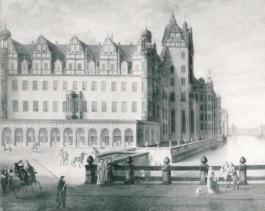 Berliner Schloss_1451