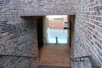 hansemuseum 4