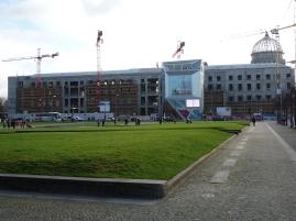 Humboldtforum