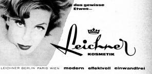 Leichner2